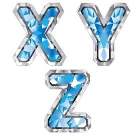 Post image for X+Y+Z=The Entrepreneur Formula