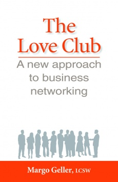 Post image for The Love Club: A new approach to business networking
