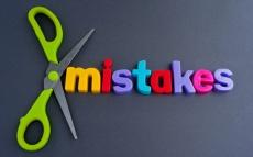 Three Big Non-Financial Retirement Mistakes